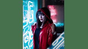 ระบบแวมไพร์ของฉัน My Vampire System